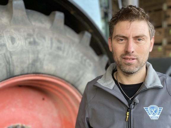Boeren wantrouwend over extra geld voor stikstofcrisis: 'Het is niet genoeg'