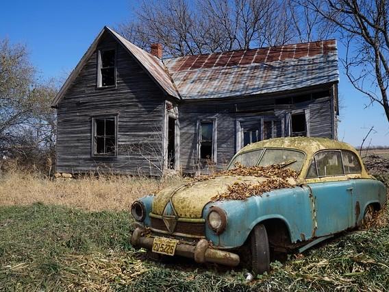 Het vergelijken van de oldtimer verzekering