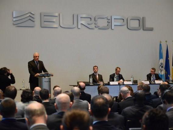 31 arrestaties in Deens drugsonderzoek in samenwerking met Europol