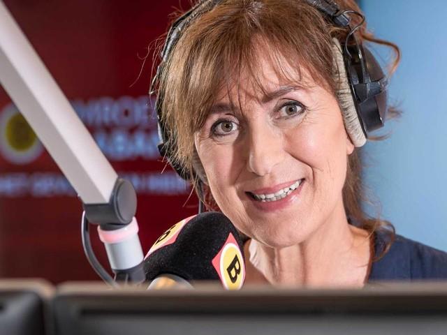 Hilde de Bresser stopt bij Omroep Brabant