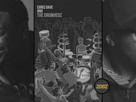 "Phonte & eLZhi Reconnect On Chris Dave's ""Destiny N Stereo"""