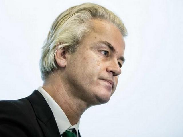 PVV en Vlaams Belang bijeen