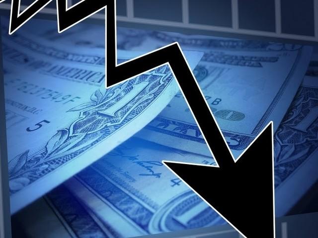 Leidde het herverpakken van leningen echt tot de financiële crisis?