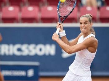 Vier Nederlanders in kwalificatie US Open