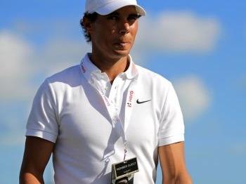 Kwetsbare Nadal in Tie Break Tens