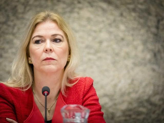 Ter wille van de vrede in de partij, stelt het CDA de samenwerking in een kabinet op de proef