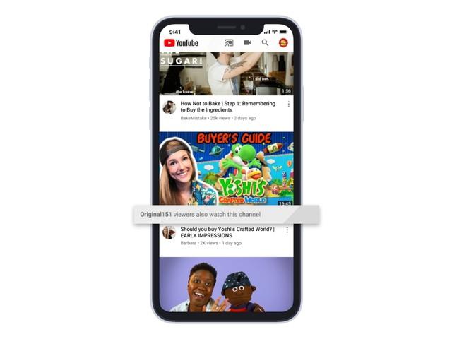 De 5 leukste iOS-apps in de App Store van week 26 – 2019