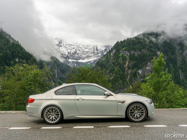 VIDEO: Why the E92 BMW M3 is Still a Great Car to Buy
