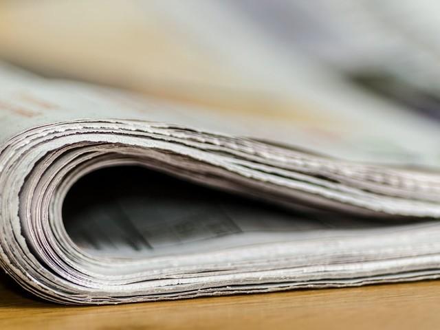Hoogleraar: mediaparagraaf in partijprogramma's 2022