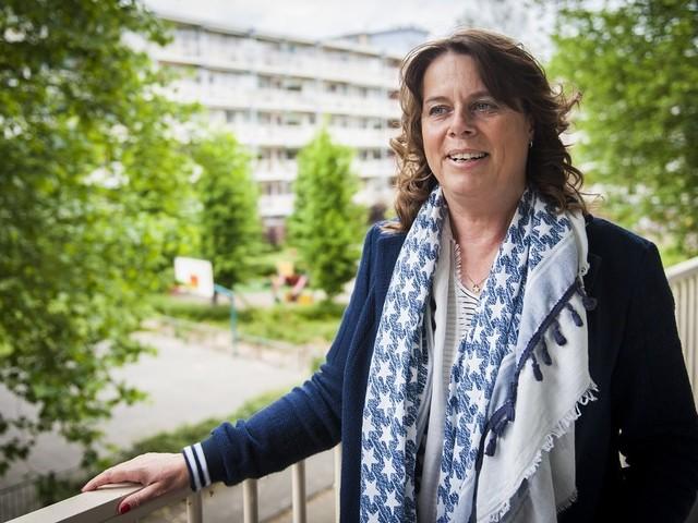 'Biobased bouwen betekent verantwoordelijkheid nemen'