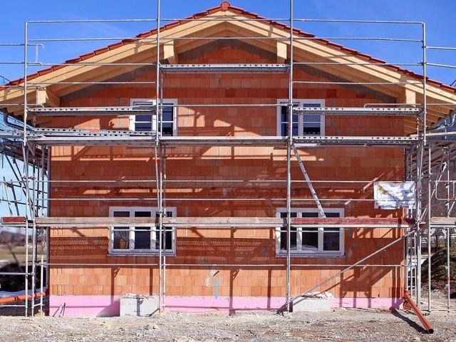 Webinar: renovatie van openbare gebouwen