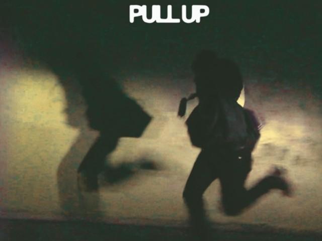 "Caleborate – ""Pull Up"""