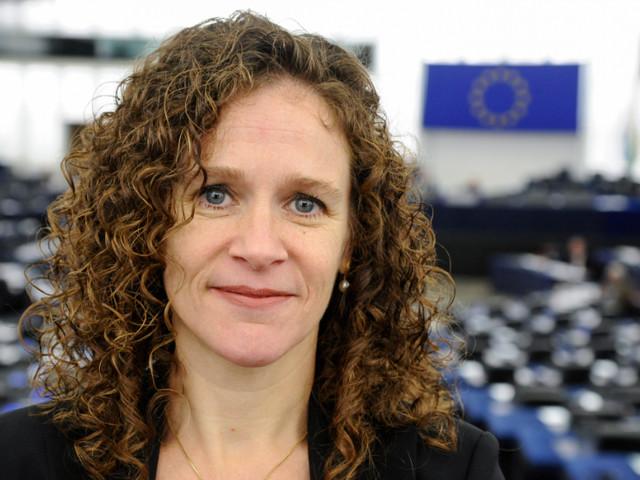 D66 grijpt naast voorzitterschap liberalen EU