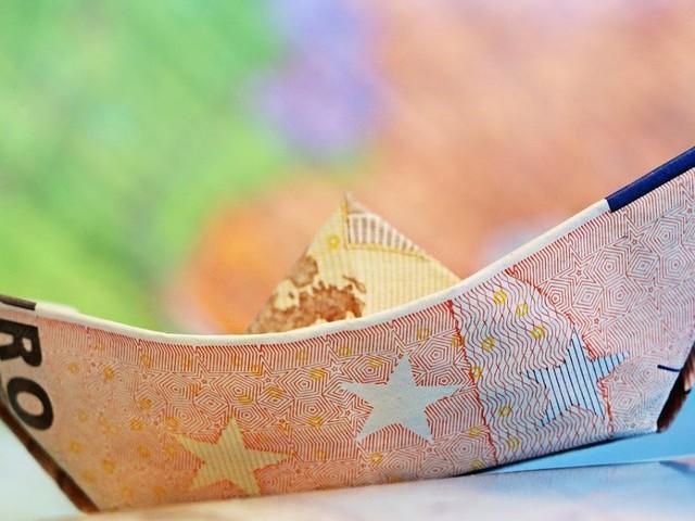 Boete voor BKR vanwege kosten bij inzage persoonsgegevens