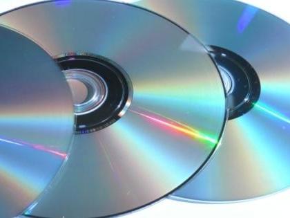 Zo kun je cd's en dvd's rippen