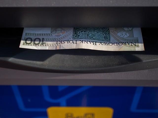 Op weg naar één geldautomatenpark in Nederland