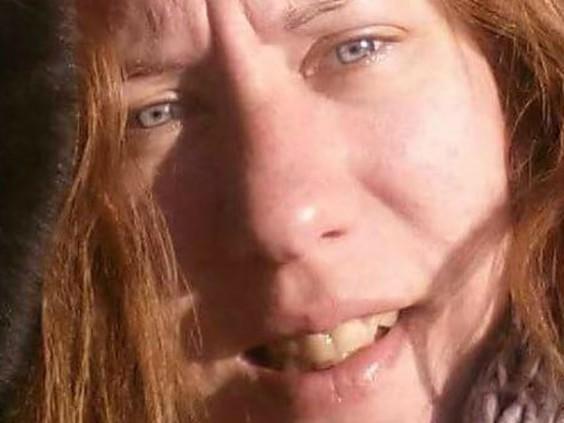 Diana Magielse (42) vermist, verwarde toestand waarin ze vanuit Geldrop vertrok 'baart zorgen'