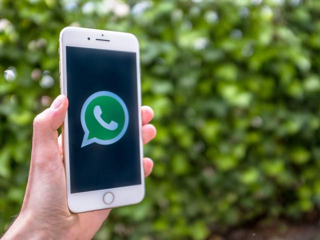 Waarom WhatsApp voortaan voor 16 jaar en ouder is