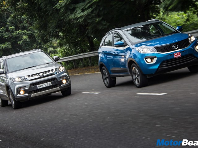Top 25 Selling Cars In January, Tiago Overtakes Celerio