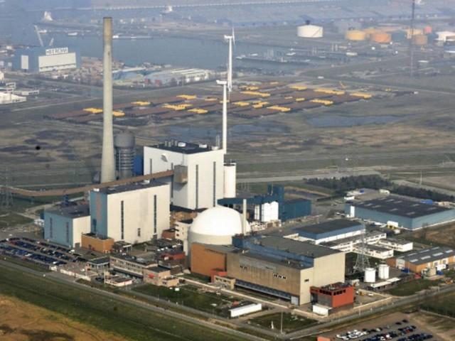 Hoe gevaarlijk is een kerncentrale in Brabant? Hier zijn de feiten
