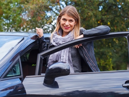 Best Money Tips: Must-Have Car Features That Will Save You Money