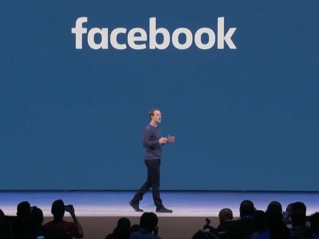 Facebook breidt maatregelen uit om nepnieuws te bestrijden