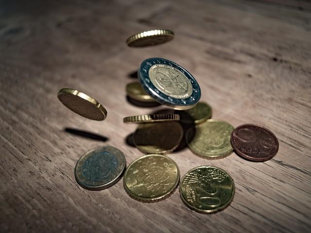 Groeitempo economie eurozone stabiel