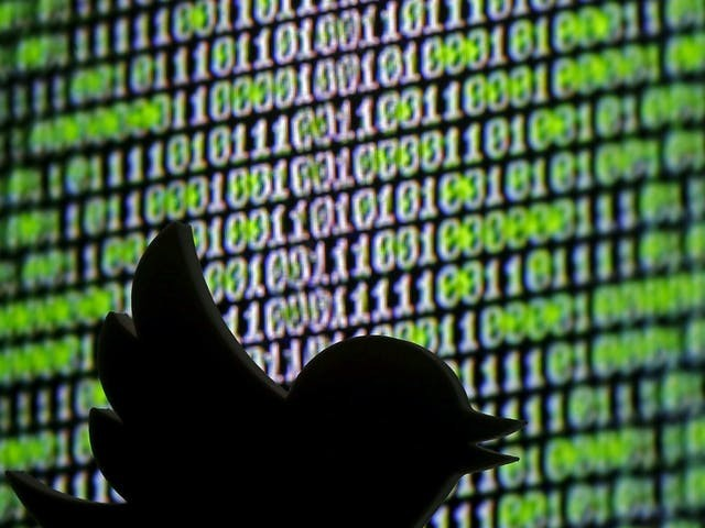Intern systeem Twitter gehackt om bitcoinscam te verspreiden