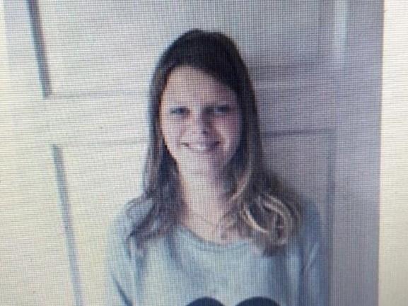 Politie op zoek naar vermist 12-jarig meisje in Denekamp