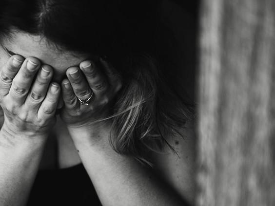 Slachtoffers van neparts Ron O.: 'Ik voel me vies en bedrogen'