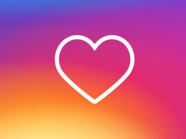 Tip: Zo zet je Instagram Verhalen vast op je profiel