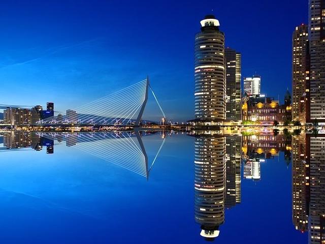 Rotterdam gaat de strijd aan met foute incassopraktijken