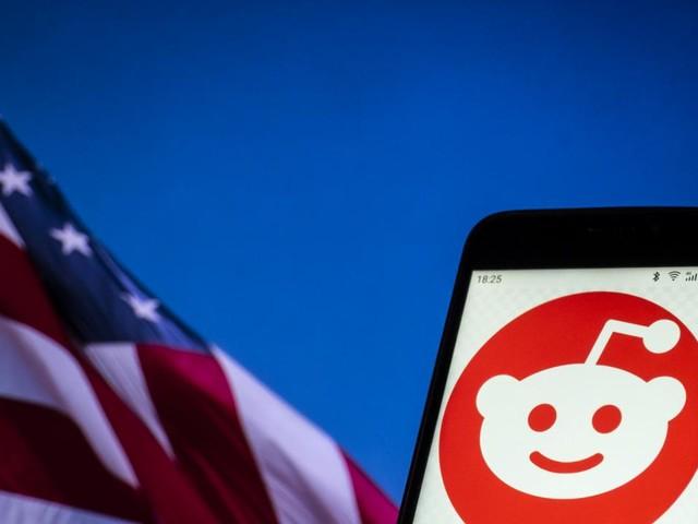 Reddit sluit meerdere subfora voor piraterij