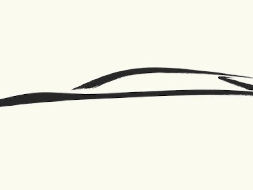 "Infiniti teases the ""Most Advanced Infiniti"" ahead of its LA debut"