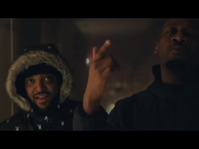 """Donae'O """"It's Life"""" + """"Stay"""" Video"""