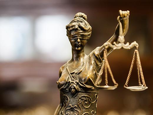 Rechtmatigheid wordt zaak van B&W