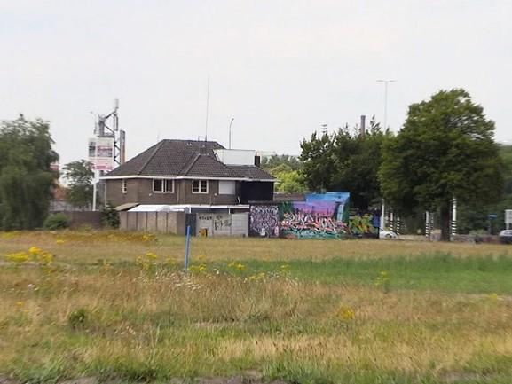 Studenten huisvesten in woonunits moet de 'druk' van de ketel halen in Eindhoven