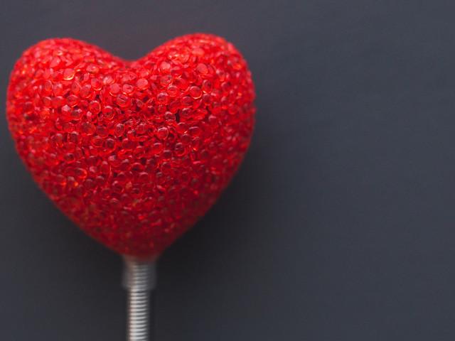 De 5 beste apps voor een geslaagde Valentijnsdag