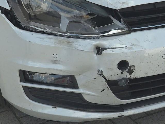 Auto parkeren tijdens vliegreis: doe dit dan in ieder geval niet