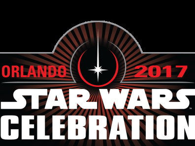 The Experience that was Star Wars Celebration Orlando 2017