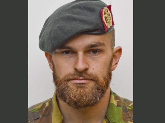 Dood van korporaal Mark Ruben valt niemand te verwijten, instructeurs hebben goed gehandeld