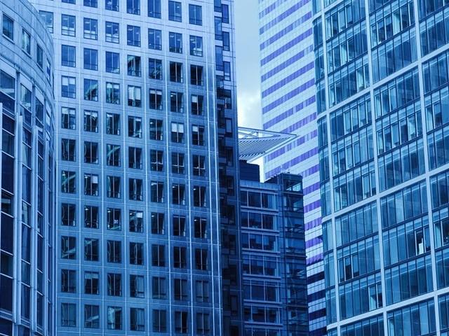Overstap naar een private WGA-verzekering levert Nederlandse werkgevers jaarlijks 85 miljoen euro op