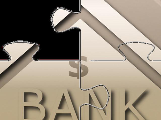 Afspraken over kapitaaleisen verlagen onzekerheid over banken