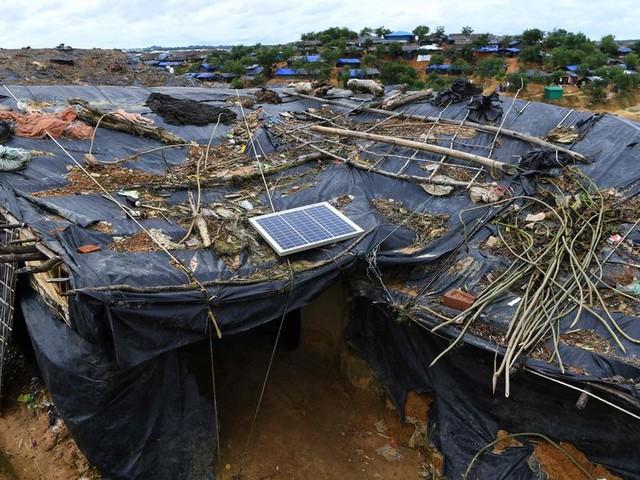 Klimaatfonds wordt niet vanzelf succes