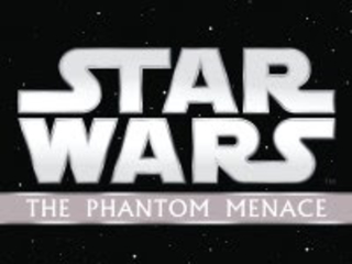 Remastered Star Wars Original Motion Picture Soundtracks To Be Released On May 4