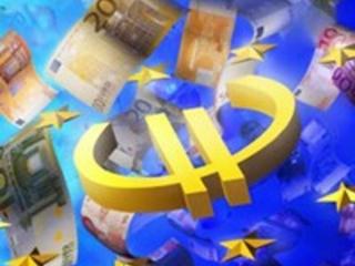 Provincies vrezen mislopen Europese investeringen