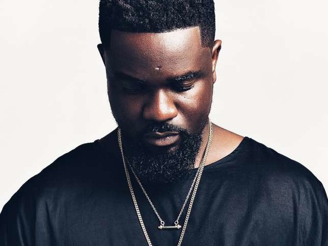 Sarkodie – No Coiling (Freestyle) [New Song]