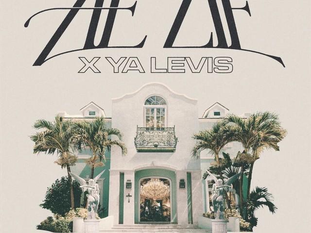 ZieZie & Ya Levis Join Forces on 'Show Me (Montre Moi)': Listen