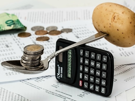 Grote zorgen over financiën Gelderse gemeenten