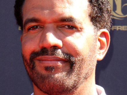 R.I.P. 'Young And The Restless' Star Kristoff St. John Dead At 52